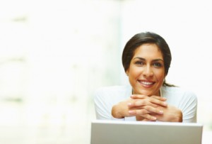 volunteer screening, volunteer background check