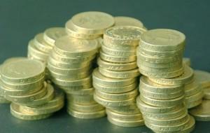 pile-of-money on volunteer screening blog